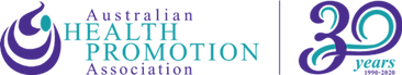 AHPA logo.png