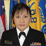 201204 Captain Billie_Web.jfif