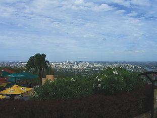 views-of-brisbane-from-mt-coot-tha-looko