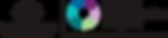 GOV_NIP_LOGO-LOCKUP_COLOUR_RGB (002).PNG