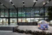Grey Street Entrance.jpg
