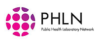 phln new logo.jpg