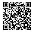 190821 Apple App QR Code.JPG
