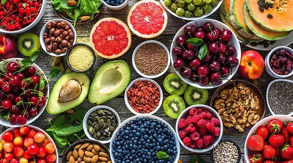 superfoods-ed-1038x576.jpg