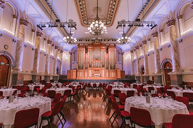 Auditorium Adelaide Town Hall.jpg