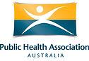 PHAA logo.jpg