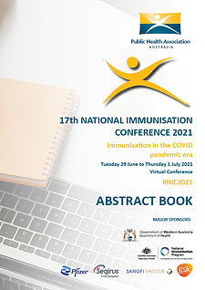 210621 Abstract Book Cover_NIC 2021.jpg