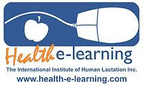 health_e_learning_logo_url_2018.jpg