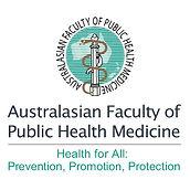 AFPHM Logo High Res.jpg