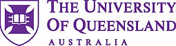 200214 UQlogo-Mono-purple.jpg