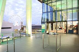 Plaza-North-Terrace.jpg