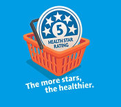 Health_Star_Rating_Basket Logo_FNL.JPG