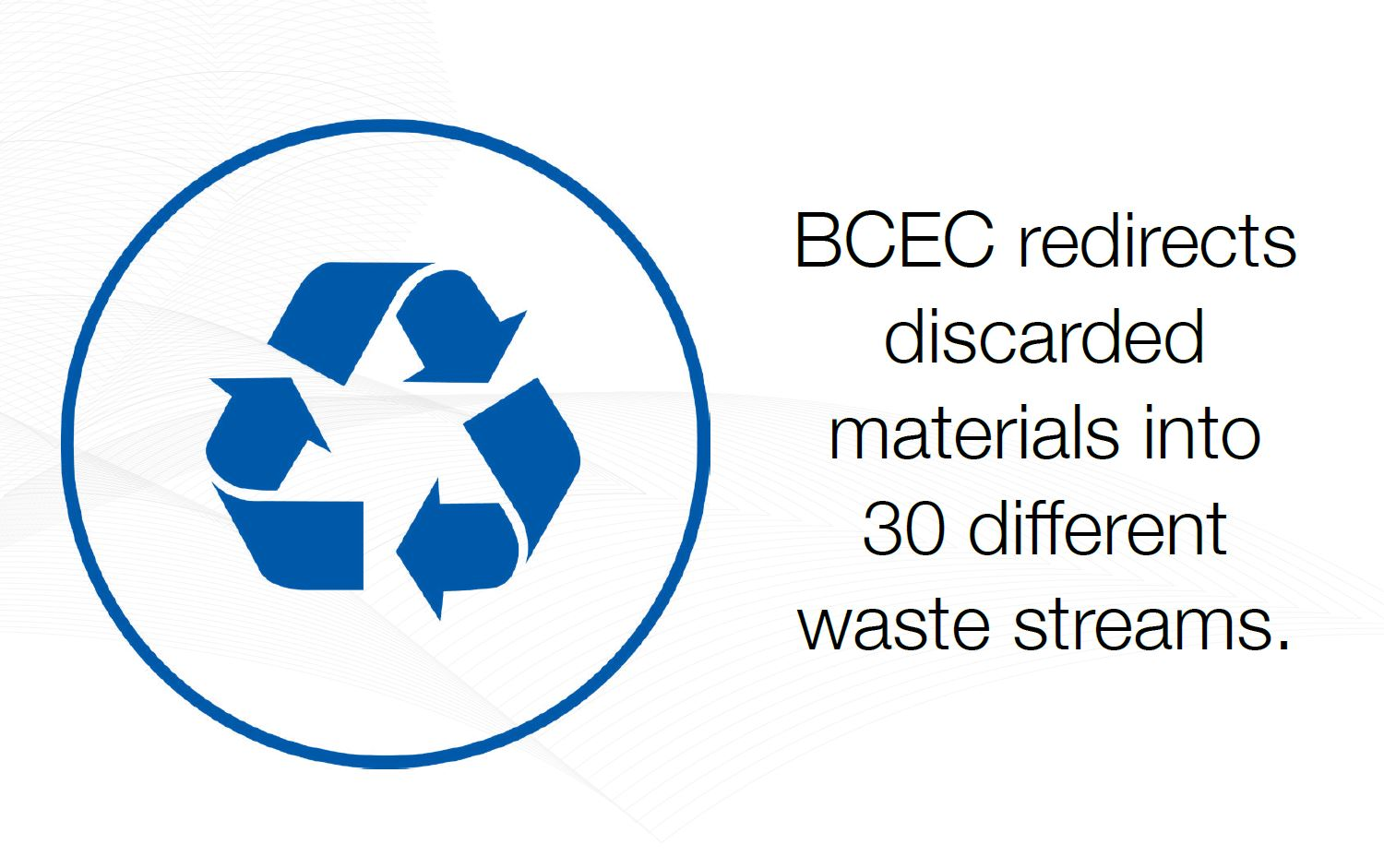 191128 BCEC_recycling
