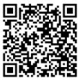 Apple iTunes app download QR code.PNG