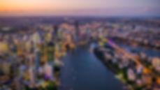 Brisbane Image.jpg