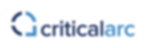 CriticalArc-Logo-FullColour (002).png