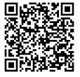 190821 Google App QR Code.JPG