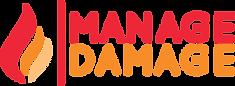 MD_Logo_transparent-1.png