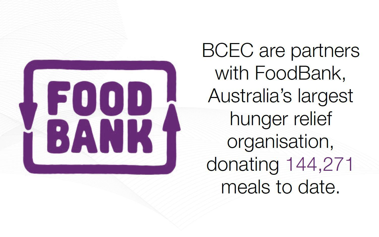 191128 BCEC_food bank