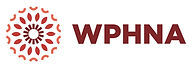 594987_WPHNA-LogoB-CMYKinitials.jpg