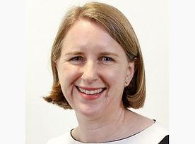 Jodie McVernon (border).jpg