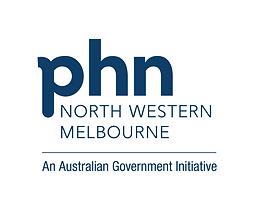 NWMPHN-logo.png