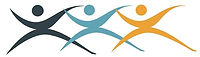 170816 Forum Logo_small.jpg