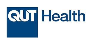QUT-Health.png