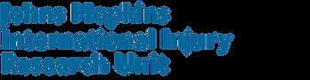 IIRU Promo Logo_transparent_HR.png