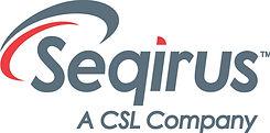 Seqirus Logo_Color.jpg