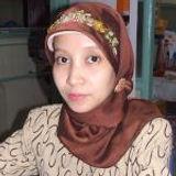 200217 Fatma Lestari.jpg
