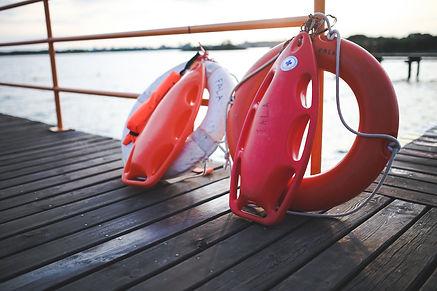 safety-buoy-6127_Acknowledgement Photo b