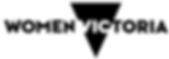Women Vic Logo.png