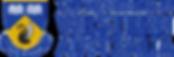 UWA-Full-Hor-CMYK (002).png