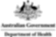 DoH Logo_stacked_black - PNG format.png