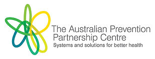 Aust Prev Partner Centre_RGB_72dpi.jpg