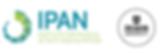 191220 Updated brand IPAN wordmark.PNG