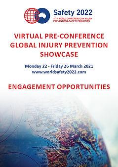 200806 Virtual Pre-Conference Global Inj
