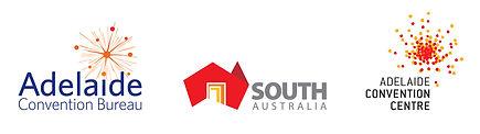 Team Adelaide Partner Logos.jpg