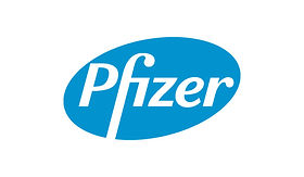 pfizer_1c_pos (002).jpg
