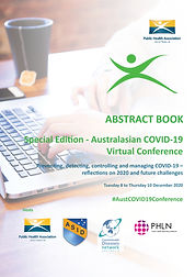 201117 Abstract Book Cover_COVID.jpg