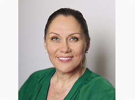 Donna Murray 4.jpg