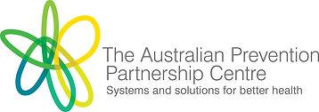 Aust Prev Partner Centre full_RGB_300dpi