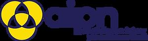 aipn-logo-new-Lisa-version.png