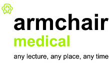 armchair-medical-anytime-anywhere.png