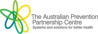 Aust Prev Partner Centre_heavy (002).jpg