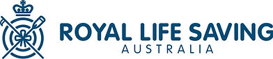 RLS_NewMainLogo_Australia.jpg