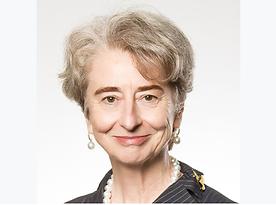 Lynne Madden (border).png