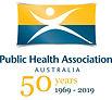 PHAA 50th Anniversary Logo V3.jpg