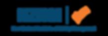Logo-3A (002).png